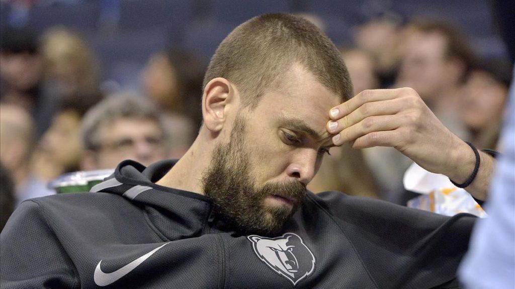 Potencjalny transfer Davisa do Lakers – Ball nie chce do Pelicans