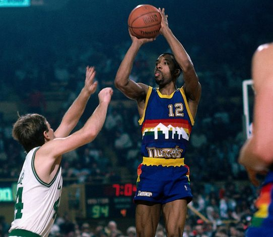 Fat Lever Nuggets