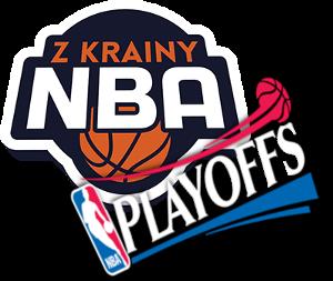 Łoziński. Słów kilka przed playoffs 2.