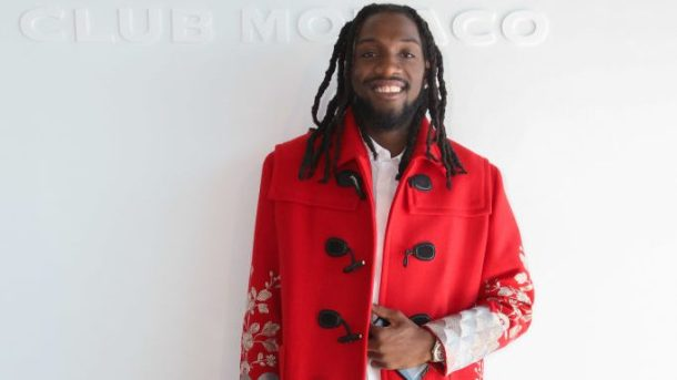 Kenneth Faried dołączy do Houston Rockets