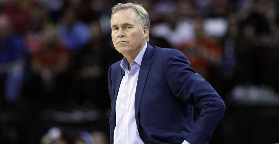 Heat i Hornets zainteresowani Chrisem Paulem