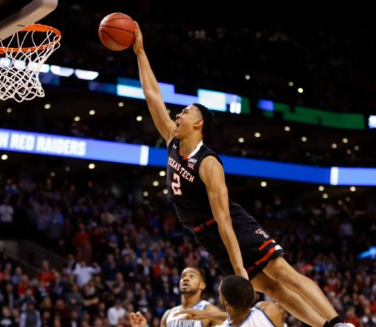 Zhaire Smith Sixers