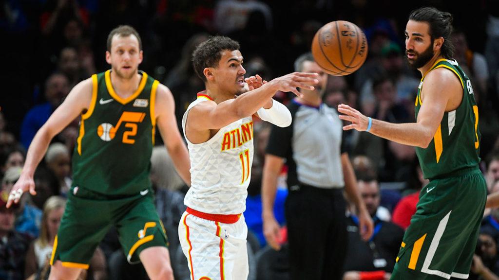 Jimmer Fredette zagra w Phoenix Suns