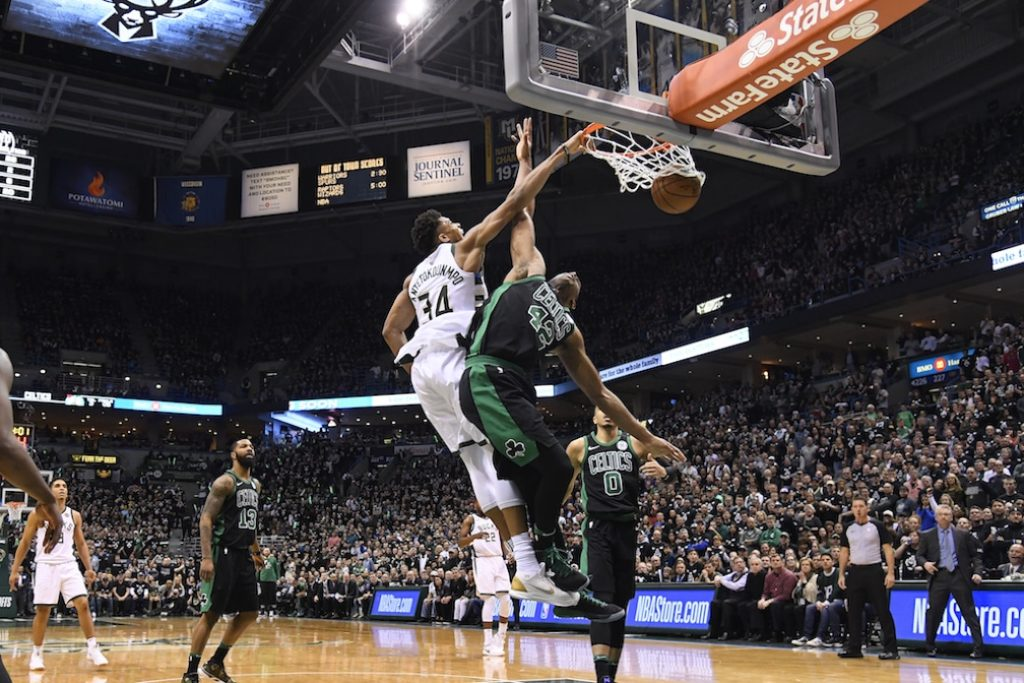 Toronto Raptors vs Philadelphia 76ers: Kto tym razem nie dźwignie presji?