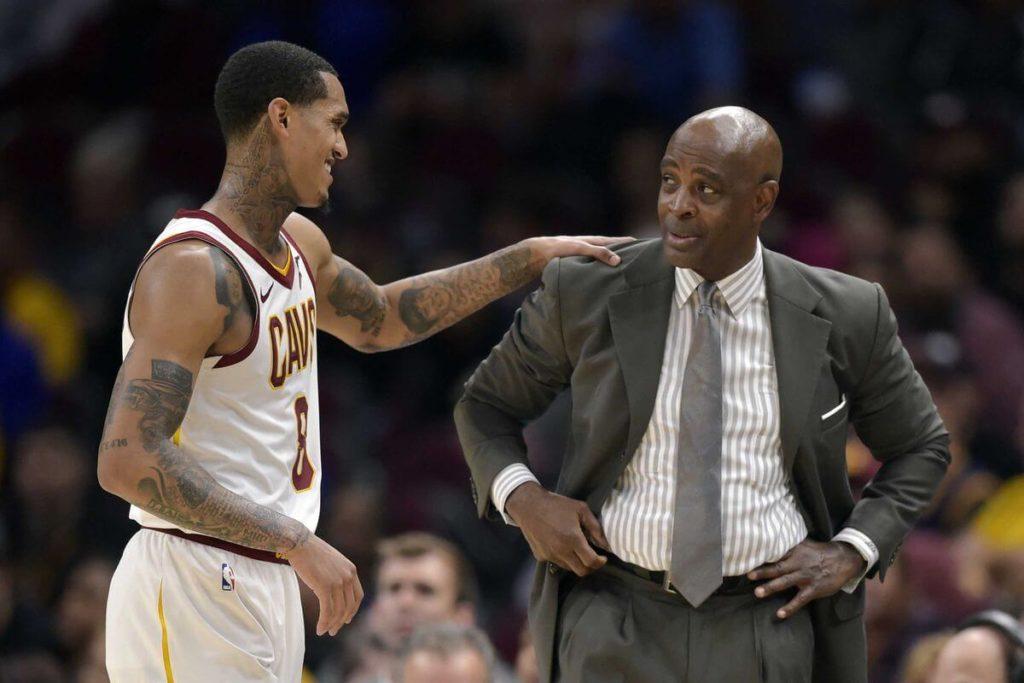 Memphis Grizzlies i Cleveland Cavaliers zwalniają trenerów!