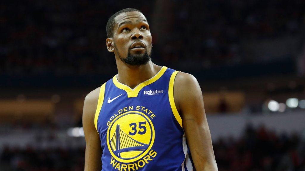 Poznaliśmy pierwsze piątki debiutantów NBA