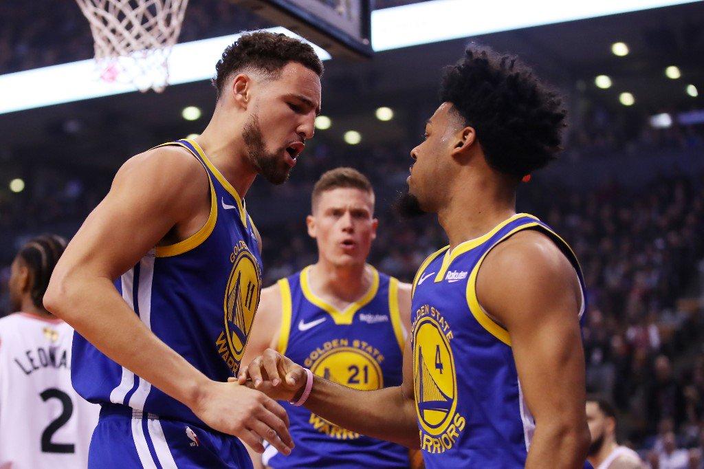 Los Angeles Lakers zatrudniają nowego asystenta