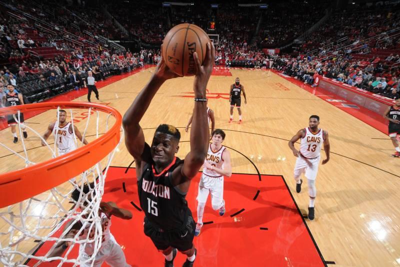 Sacramento Kings planują przepłacić Harrisona Barnesa