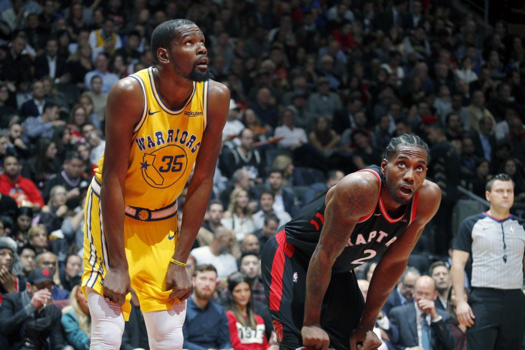 Jimmy Butler najpierw spotka się z przedstawicielami Miami Heat