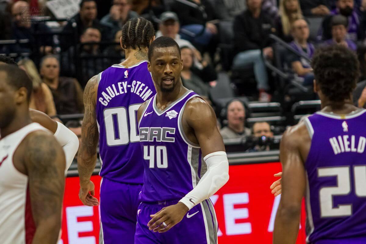 Draft 2019 już najbliższej nocy – co może nas czekać?