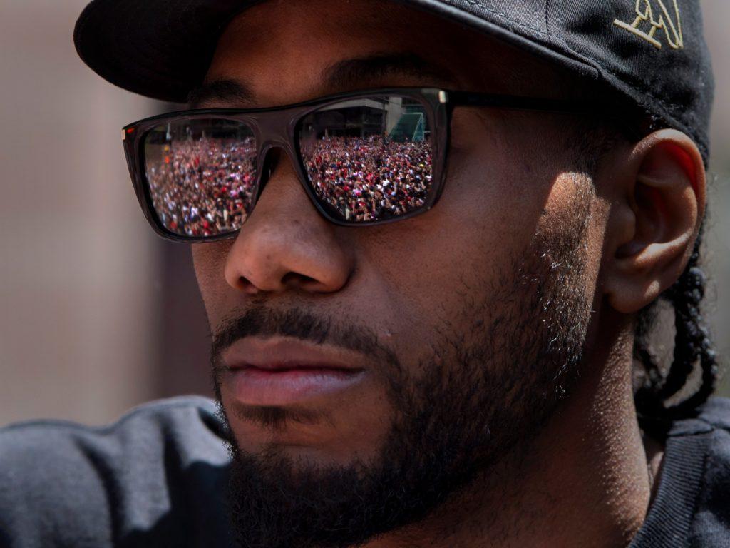 Monta Ellis i Amare Stoudemire wzbudzają zainteresowanie klubów NBA