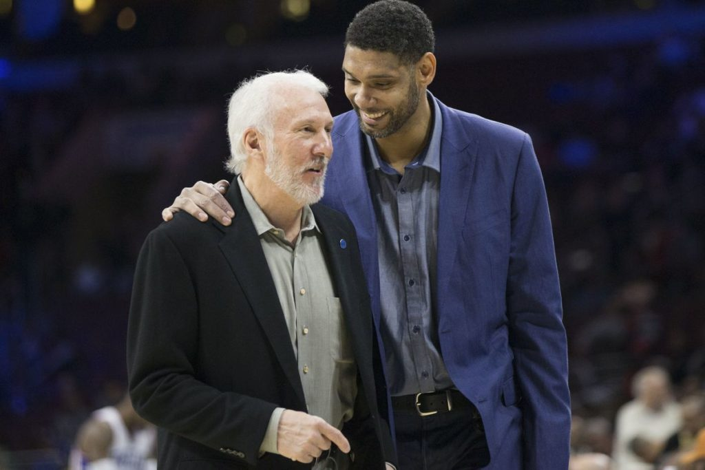 Westbrook – Harden: czy ten duet ma prawo zadziałać?