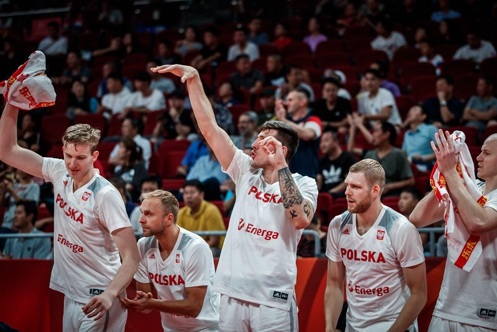 Polska wygrywa z Wenezuelą, pierwsza wygrana na Mistrzostwach Świata!