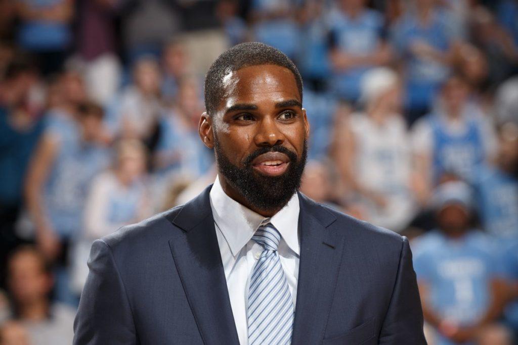 Tyronn Lue dołączy do Los Angeles Clippers