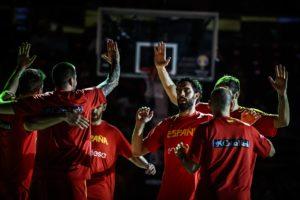 Hiszpania pewnie ogrywa Argentynę – La Roja mistrzami świata!