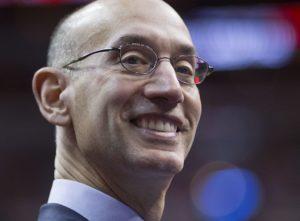 New York Knicks najbardziej wartościowym klubem NBA