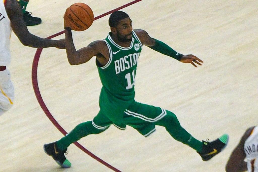 Koniec z fałszywymi metrykami w NBA