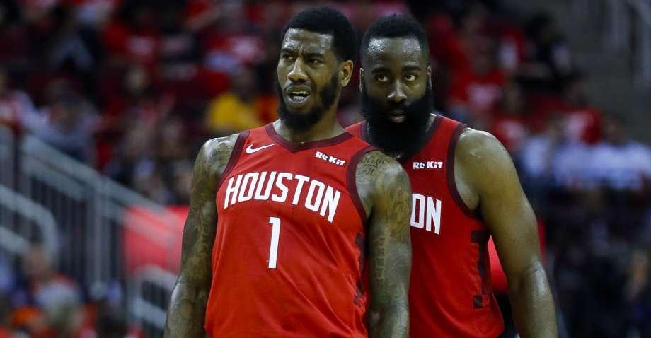 Iman Shumpert odrzuca ofertę Houston Rockets