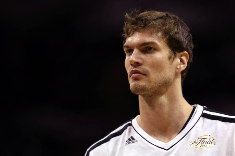 Miami Heat wciąż ostrzą zęby na transfer Chrisa Paula