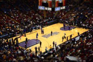 16) Sacramento Kings – czy znów zapukają do drzwi Playoffs?