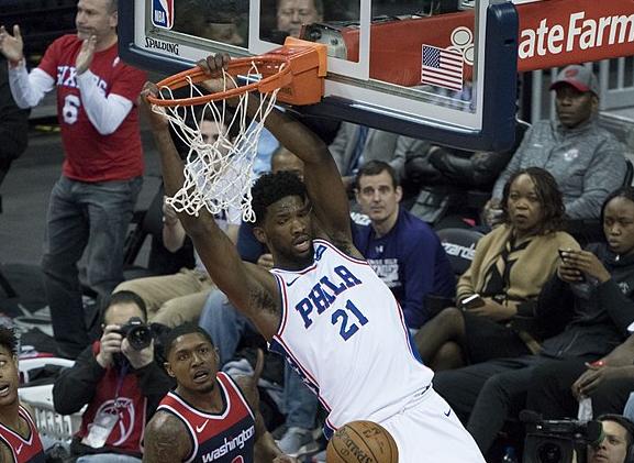 New York Knicks dołączają do wyścigu o Drummonda