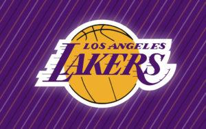 Lakers dogadali wymianę z Thunder – nowy rozgrywający w LA!