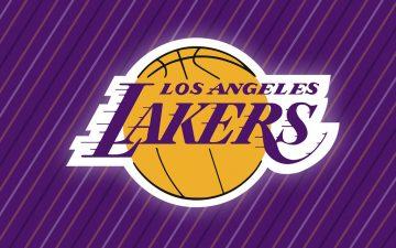 Skład Lakers został rozjechany – bez wzmocnień ławki ani rusz