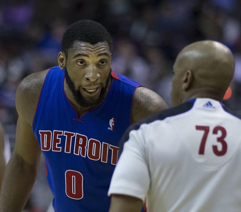 Houston Rockets wchodzi w konflikt z Chińskim Związkiem Koszykówki!