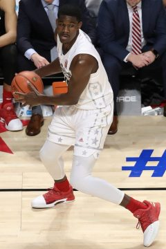 Phoenix Suns tracą DeAndre Aytona na dłużej