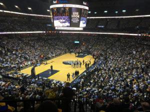 23) Memphis Grizzlies – najbardziej ekscytujące tankowanie w lidze
