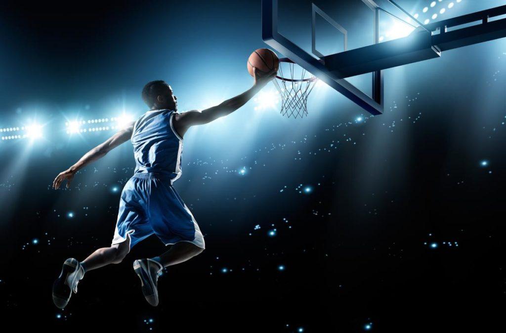 Wycieczki na mecze NBA