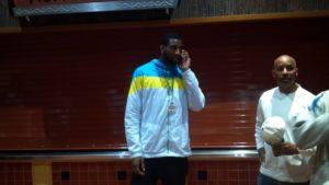 Andre Drummond dołączy wkrótce do Hornets?