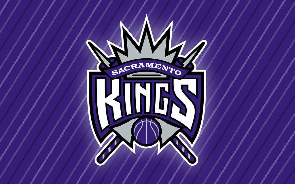 Kolejne problemy Sacramento Kings