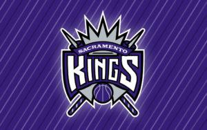 Sacramento Kings znaleźli następcę Divaca
