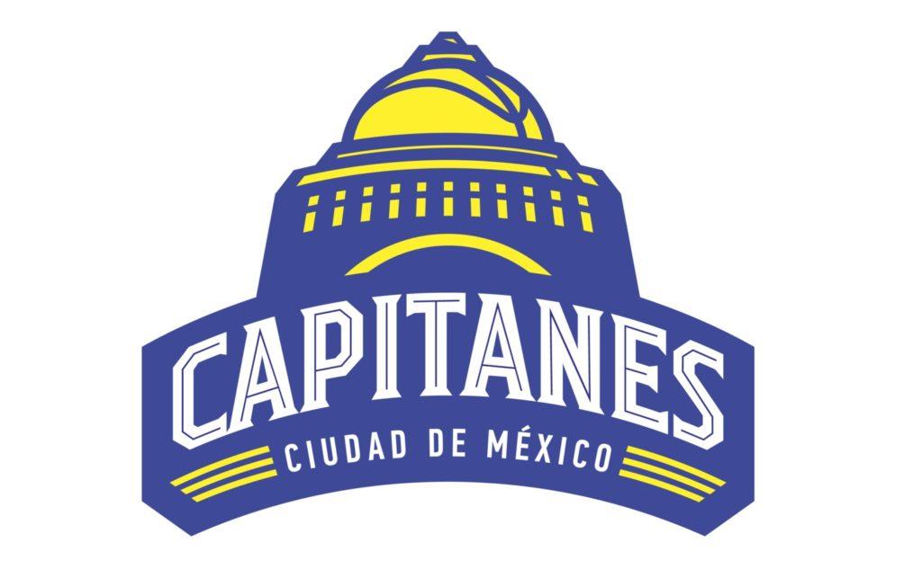 Zespół koszykarski z Meksyku oficjalnie przyjęty w struktury NBA