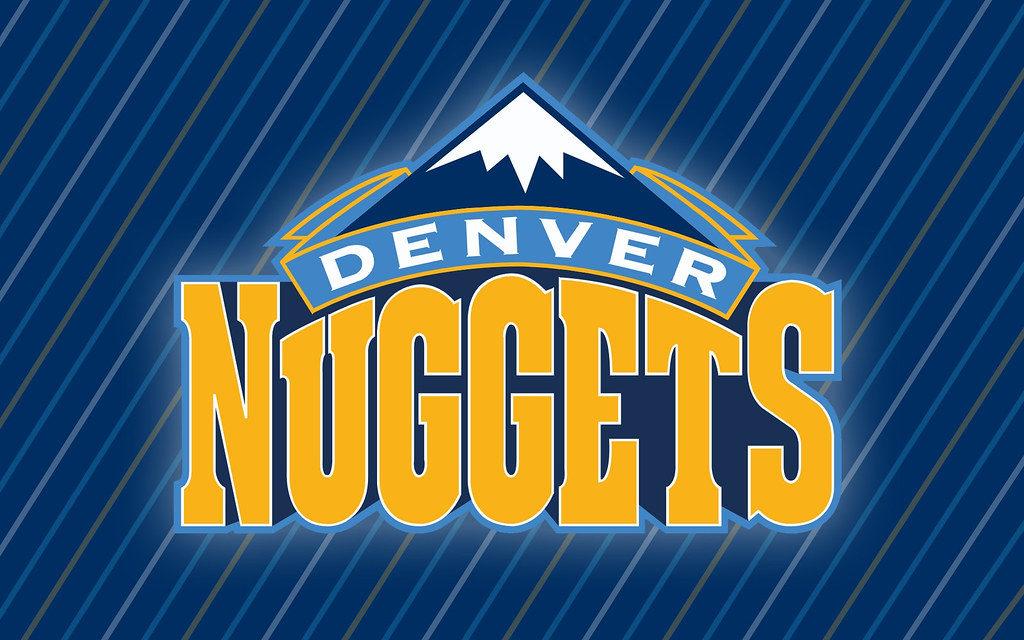 Denver Nuggets szukają wymiany z udziałem dwóch swoich graczy