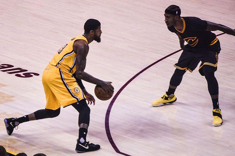 Golden State Warriors szybko wrócą na szczyt?