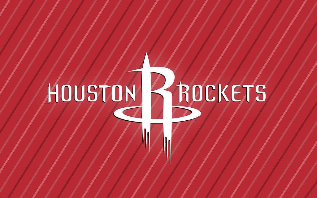 Mike D'Antoni priorytetem dla Houston Rockets
