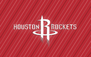 Mike D'Antoni priorytetem dla Houston Rockets