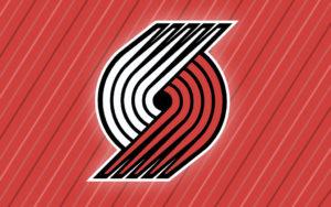 Blazers i Mavericks tracą zawodników