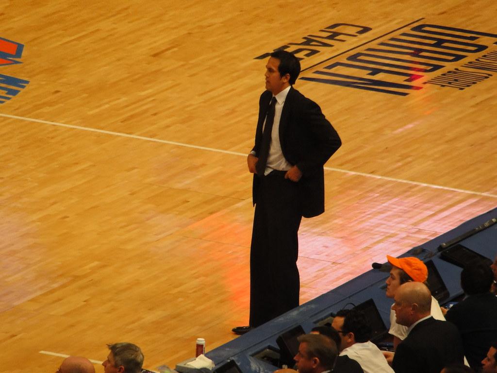 Nie żyje Kobe Bryant [1978-2020]