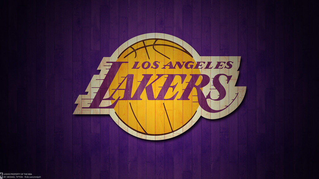Dion Waiters w Los Angeles Lakers