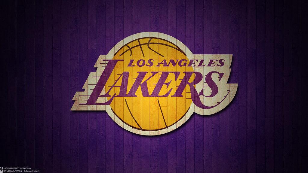 Dudley: Dla Lakers to był najlepszy moment na wygranie tytułu