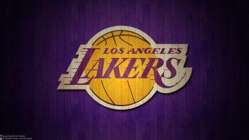 Markieff Morris w LA Lakers, DeMarcus Cousins zwolniony
