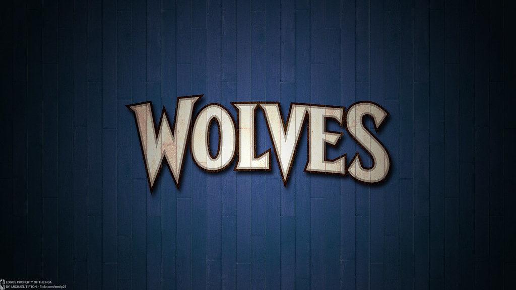 Timberwolves chętni do wymiany pierwszego picku