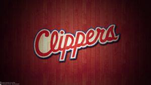 Clippers szukają wzmocnień w Chicago