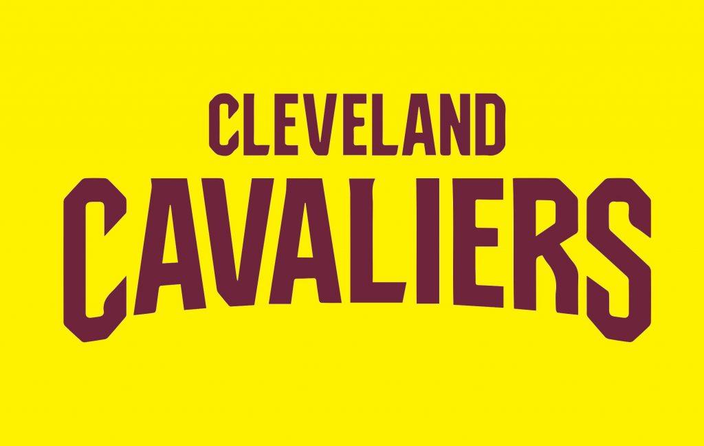 John Beilein może już nie wrócić na ławkę trenerską Cavaliers