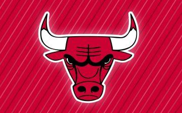 Chicago Bulls znaleźli trenera?