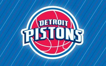 Detroit Pistons znaleźli nowego GM-a