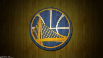 Warriors i Bulls negocjują wymianę